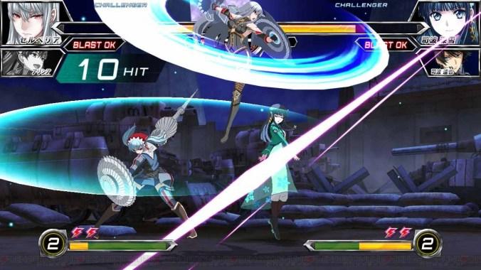 dengeki-bunko-fighting-climax_140914 (3)