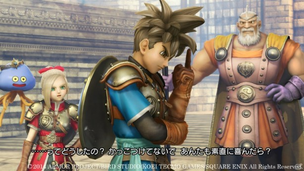 dragon-quest-heroes_140918 (9)