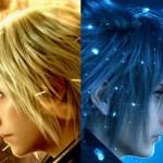 FF15体験版付属『FF零式HD』日本発売日は2015年3月19日とIGNが報じる
