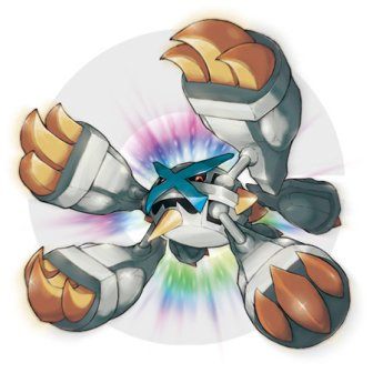 pokemon-oras_140904 (1)