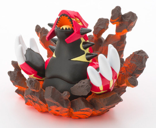 pokemon-oras_figure_140904 (1)