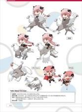 fate-ha-tokuten-book_141029 (10)