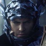 『FF14:蒼天のイシュガルド』スクリーンショット&アートワーク