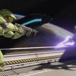マイクロソフト、『Halo』シリーズの総売上数6,000万本突破を発表!総プレイ時間は60億時間に達する