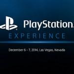 度肝を抜かれる発表も!?イベント『PlayStation Experience』が12月6日・7日にラスベガスで開催