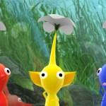 『ピクミン ショートムービー』3DS/Wii U向けに配信開始!予告映像も公開 ─ 『ピクミン3』体験版の配信もスタート
