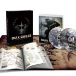 【予約速報】PS4/PS3/One/360『ダークソウルII SCHOLAR OF THE FIRST SIN』予約開始!