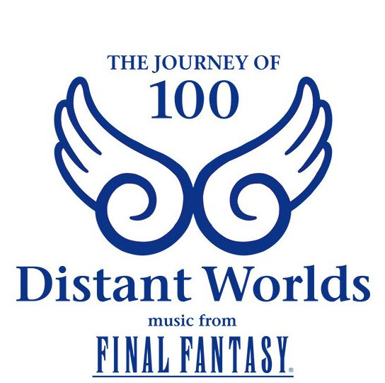 distant-worlds-music-from-ff_100_141104