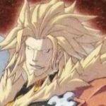 『ギルティギア イグザードサイン』DLC追加キャラ「レオ=ホワイトファング(CV:稲田徹)」が参戦!大会支援スマホアプリも配信予定