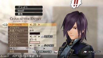 god-eater-2-rage-burst_22