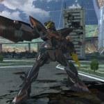 『ガンダムブレイカー2』新機体の「ブリッツガンダム」&「デュエルガンダム」のスクリーンショットが公開