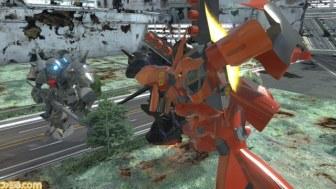 gundam-breaker-2_141120 (21)