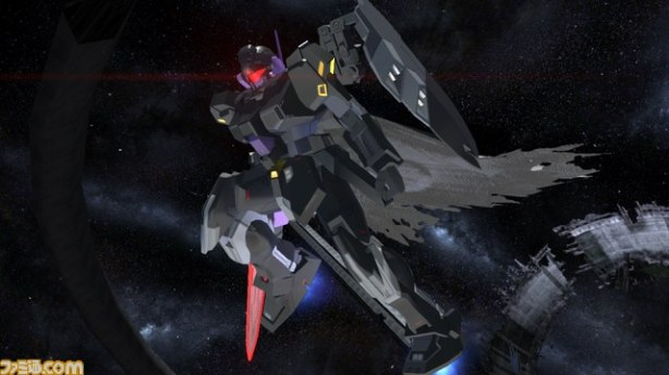 gundam-breaker-2_141120 (6)