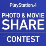 『The Last of Us Remastered』フォト・ムービーシェアコンテストが開催!グランプリにはPS ストアカード3万円分&PS4オリジナルベイカバーが贈呈