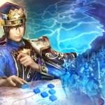 『真・三國無双7 Empires』PS Vita版が発売決定!全DLC対応、より高難度な「レイドシナリオ」を収録しアドホックプレイにも対応
