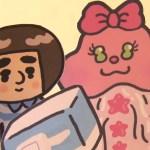 任天堂、コメディタッチのWii U販促映像「アダムちゃん」第1話を公開!ヨーロッパ企画が制作