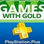 北米PS Plus では年間1,349ドルものコンテンツが無料提供されたことが判明