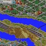 EA Originにて『シムシティ2000 SE』が無料配布中