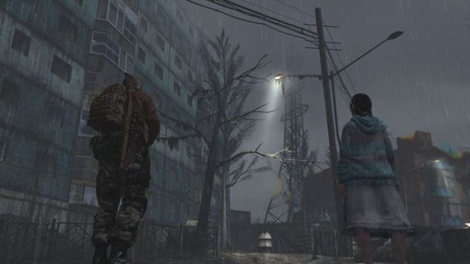 biohazard-revelations-2_150106 (1)