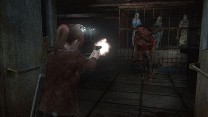 biohazard-revelations-2_150106 (8)