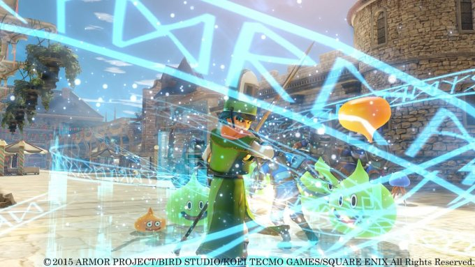 dragon-quest-heroes_150129 (6)