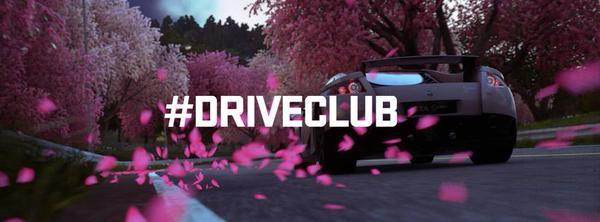 driveclub_150112
