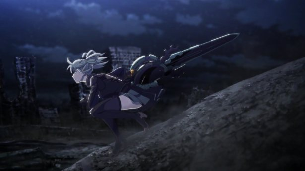 god-eater-2-rage-burst_150122 (3)