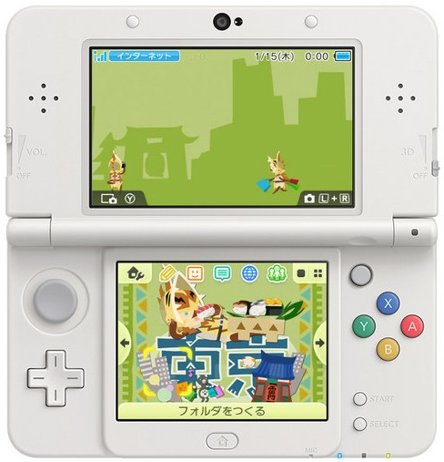 mh-3ds-theme-tokyo_150115