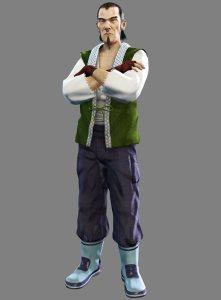 ryu-ga-gotoku-zero_150119 (5)