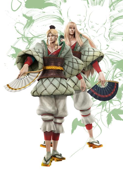 sengokubasara4-sumeragi_150122 (2)