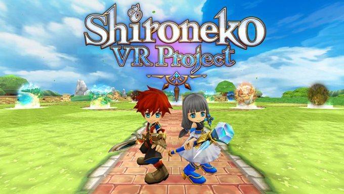 shironeko-vr-project_150109 (1)