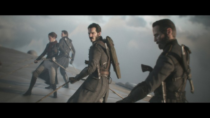 the-order-1886_150115