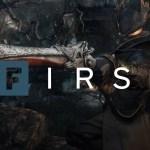 『ブラッドボーン』冒頭18分プレイ動画 SCE Japanスタジオ山際プロデューサーによる解説付きバージョンが新たに公開