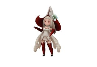 bravely-second_150213 (14)_R