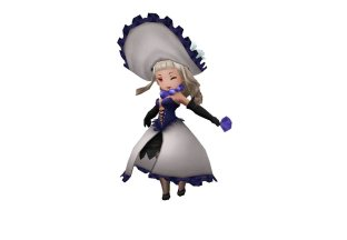 bravely-second_150213 (20)_R