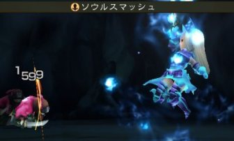 bravely-second_150213 (6)_R