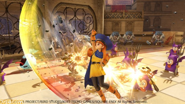 dragon-quest-heroes_150226 (2)
