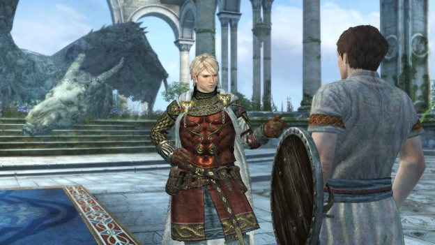 dragons-dogma-online_150205 (5)