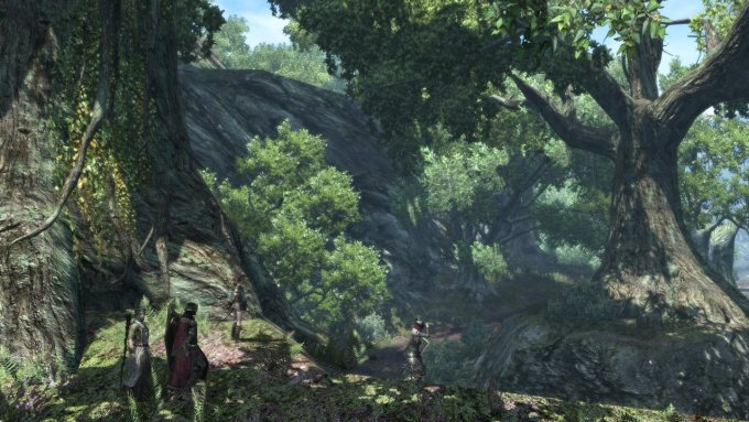 dragons-dogma-online_150212 (17)