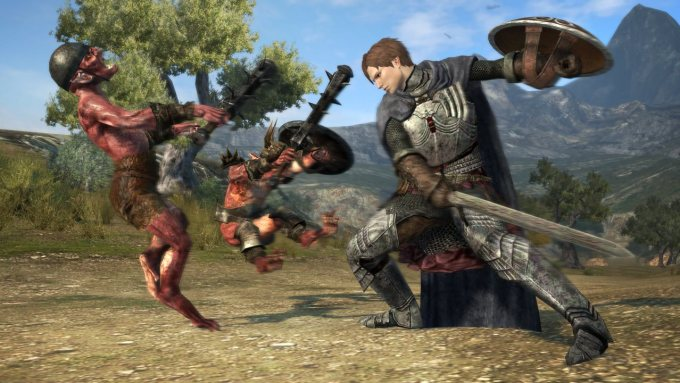 dragons-dogma-online_150212 (2)