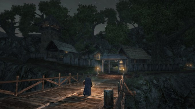 dragons-dogma_150227 (12)