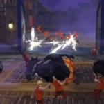 『ワンピース海賊無双3』マゼラン、モリア、ロビン、ブルック、ペローナのプレイ動画が公開!