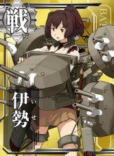 kankore-arcade_150213 (4)_R