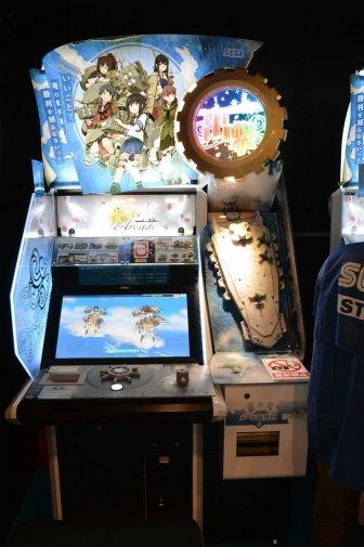 kankore-arcade_kyomanu_150213 (17)