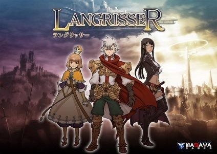 langrisser_150205 (1)_R