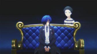 persona3_movie3_150204 (1)