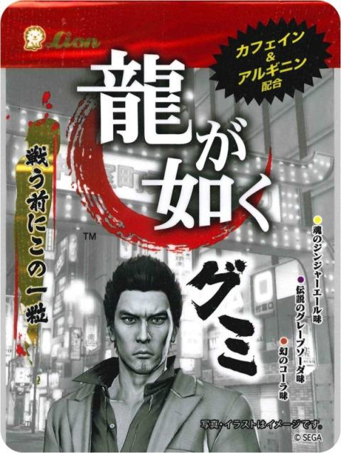 ryu-ga-gotoku-gumi_150226 (2)