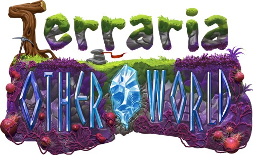 terraria-otherworld_150217