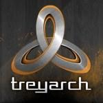 『Call of Duty』次回作は『Black Ops』シリーズのTreyarchが担当