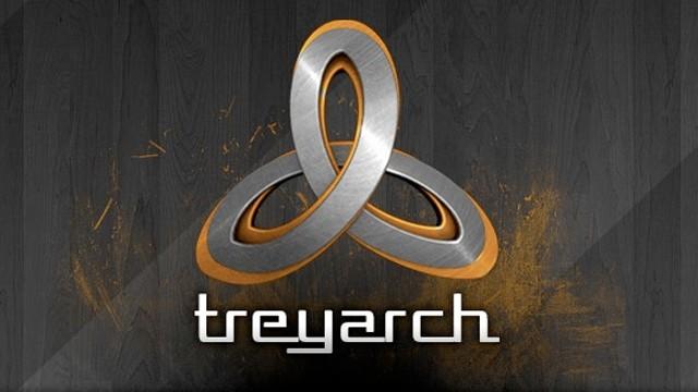 treyarch_150206